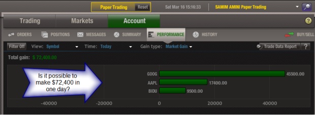 result-of-trading-pic1
